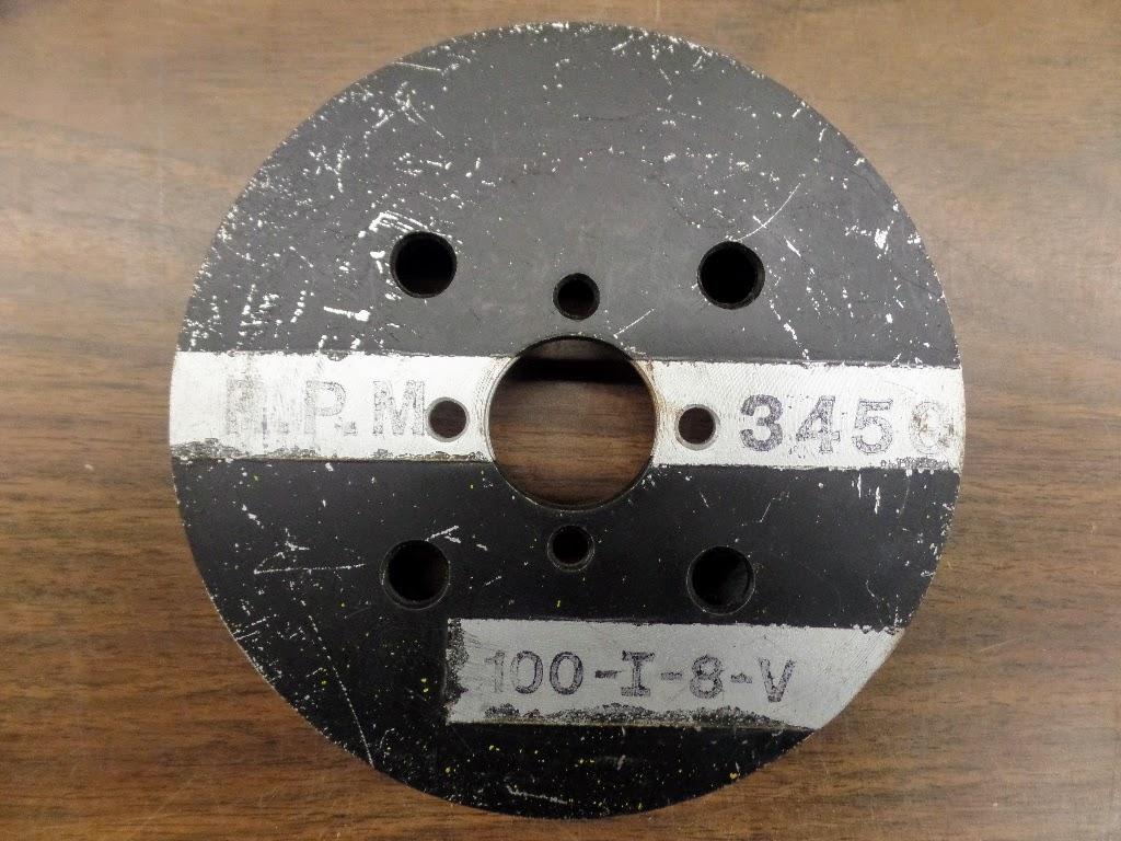 ABR-066