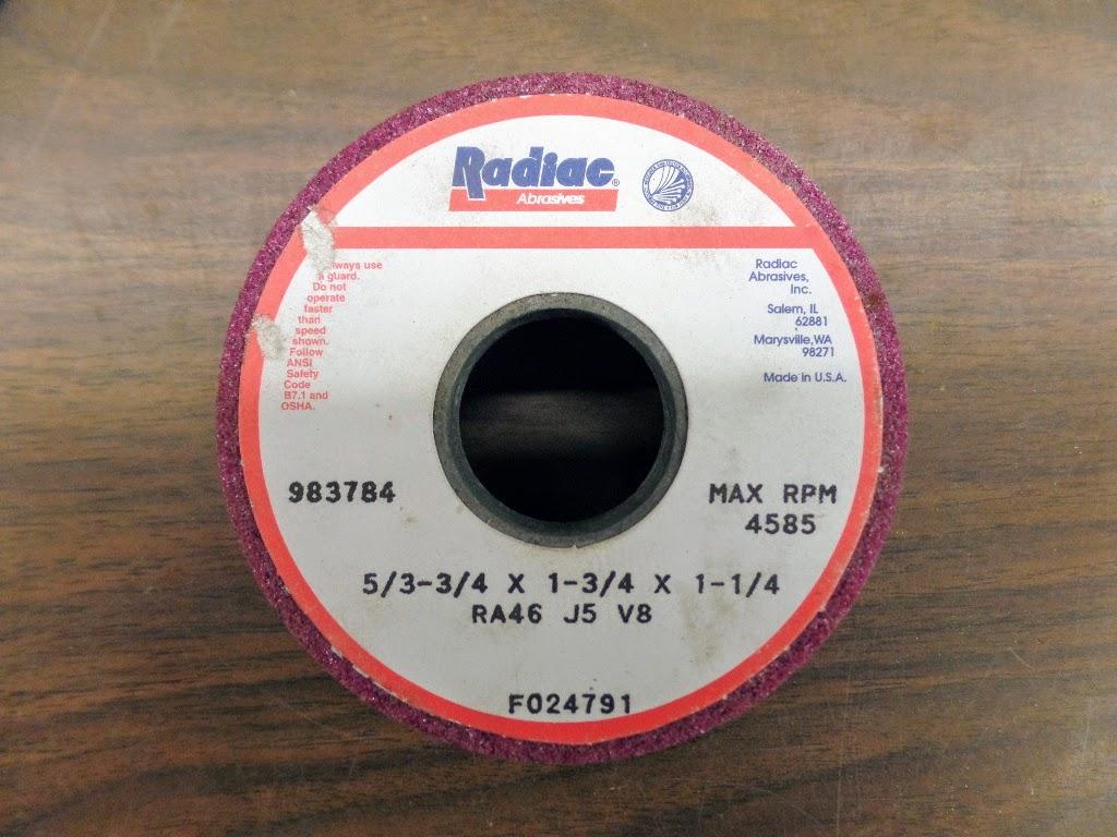 ABR-078