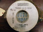 ABR-045